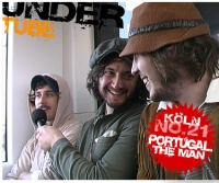 48_undertube21portugal-the-man.jpg